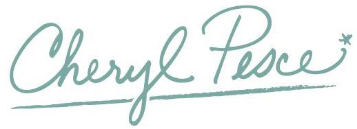 Cheryl Pesce Lifestyle Brands